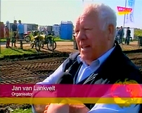 MAC Bedaf - Jan van Lankvelt